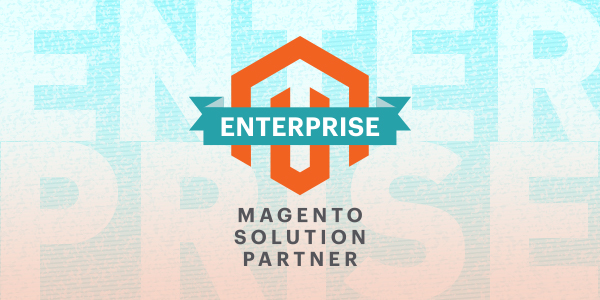 Kadro is a Magento Enterprise Solution Partner